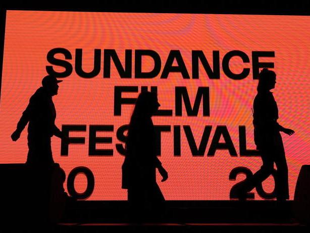 Il Sundance 2021 sarà ibrido, digitale e drive in