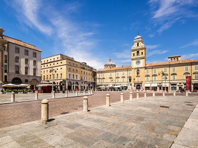 Cercare casa a Parma: consigli per gli acquisti
