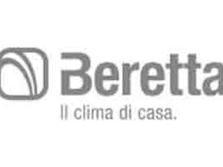 Confronto caldaie Beretta a condensazione