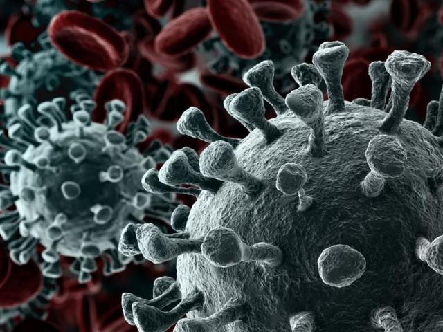Coronavirus nel lodigiano, sale a tre il bilancio degli infetti in Lombardia