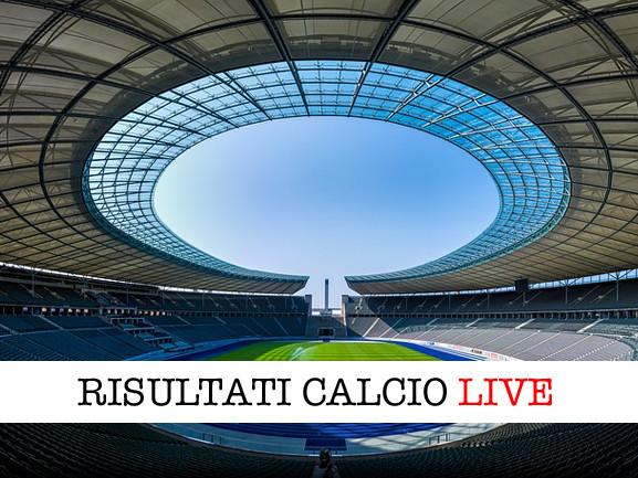 Risultati calcio live 17 novembre 2019: tra Euro2020 e Serie C