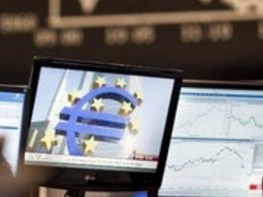 Le Borse europee scommettono sul bazooka della Bce