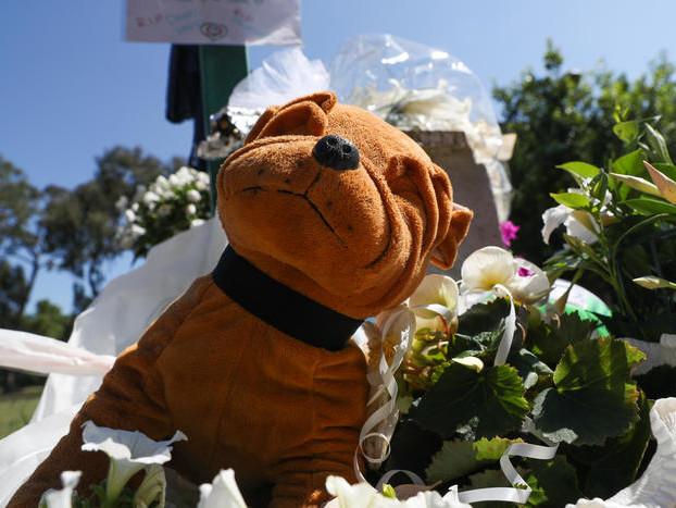 Strage di Ardea: attesa per le autopsie, i funerali a Roma