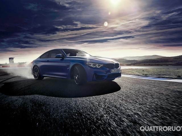 BMW - Tutti gli aggiornamenti per la gamma europea