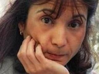 Chi è Nathalie Guetta? Biografia, età e vita privata dell'attrice