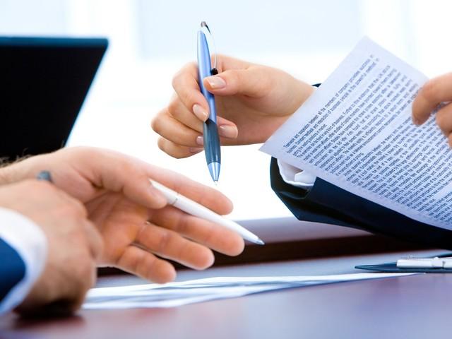 Be acquisisce l'86% di Firstwaters GmbH per 10,2 milioni di euro