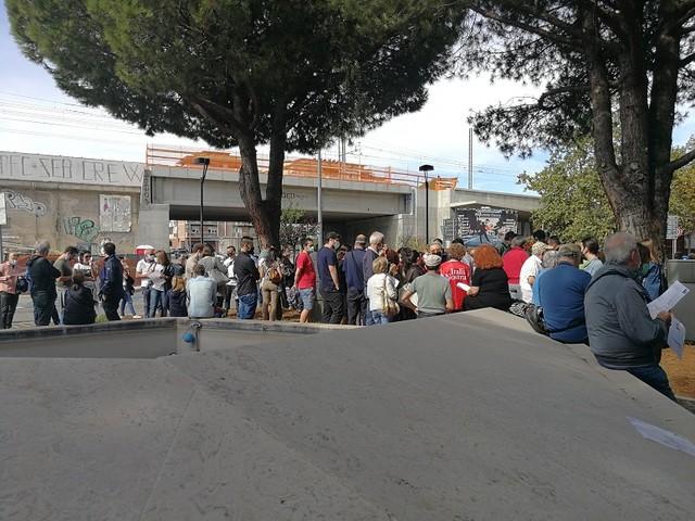 Giornate Europee del Patrimonio: manifestazione a Pescara
