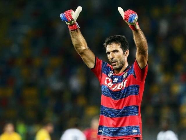 Video/ Parma Pisa (1-1) gol e highlights: Delprato risponde a Lucca (Serie B)