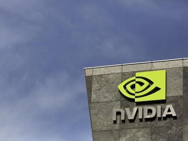 Guida autonoma - Nvidia collaborerà con Uber, Volkswagen e Baidu