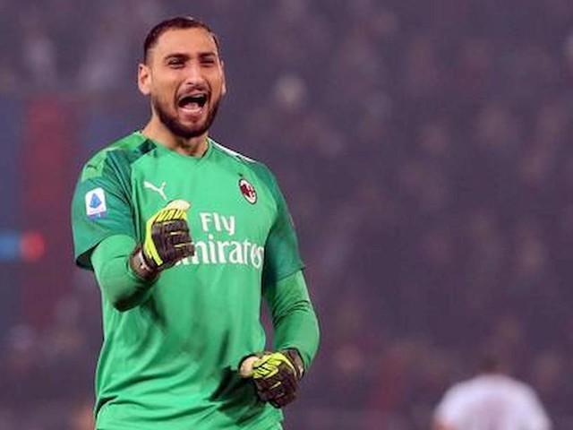 Europa League, Milan salvato dai rigori contro il Rio Ave: prima il pareggio al 121′, poi la vittoria dopo una lotteria infinita