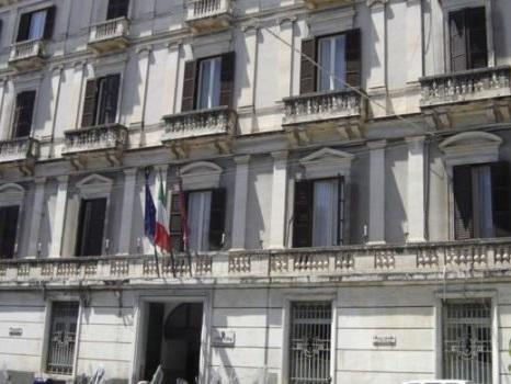 """Il dramma del bimbo dimenticato in auto a Catania, il padre: """"Ho solo un grande vuoto in testa"""""""