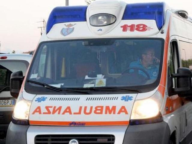 Cava de' Tirreni (Salerno): lite al pronto soccorso finisce in sparatoria, due feriti