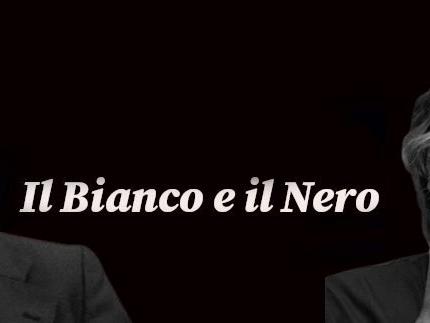 """Sansonetti: """"Salvini? A processo ci vadano i pm"""". Raimo: """"Ha già perso con la sua retorica fascista"""""""