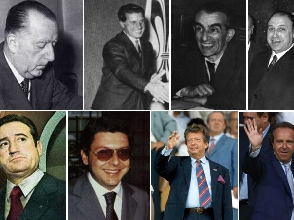 Fiorentina, Commisso come Cecchi Gori: vittoria alla prima da presidente