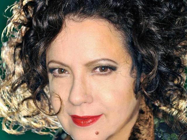 Chi va con lo Zoppo... non perde Antonella Ruggiero, Roccella Quartet e Red Basica al Roccella Jazz Festival