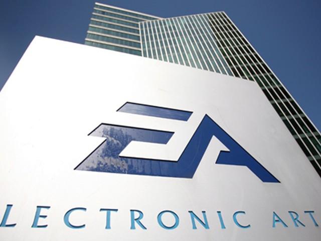 Cancellato l'open world su Star Wars di EA