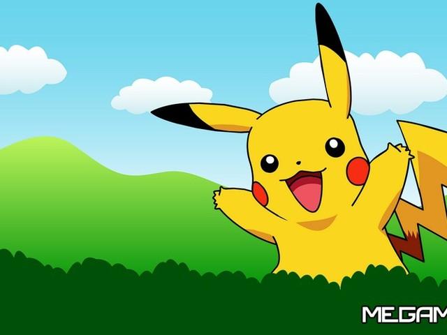 Un Pikachu gigante per celebrare l'arrivo di Pokémon Spada e Pokémon Scudo