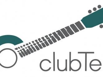 Il Club Tenco saluta l'approvazione della legge sulla musica dal vivo