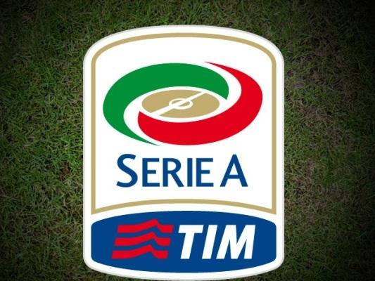 Analisi e Pronostici Serie A 33° Giornata 13-14 Aprile 2014