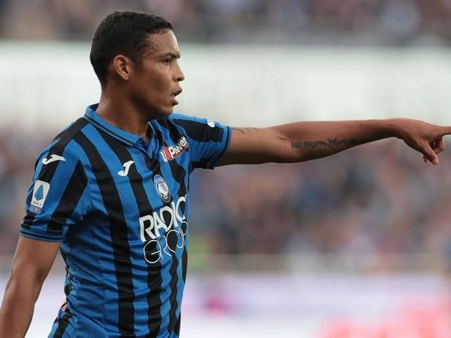LIVE Lazio-Atalanta 0-3 Squadre a riposo, i biancocelesti escono tra i fischi della Nord