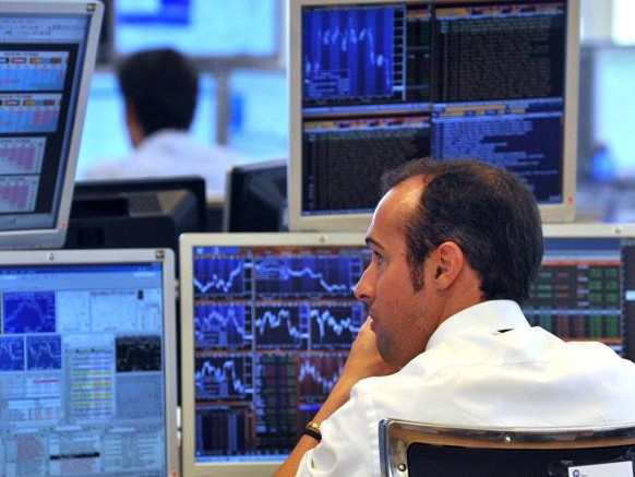 Borsa: è l'ora dei «convertible bond». Che cosa sono e come guadagnano