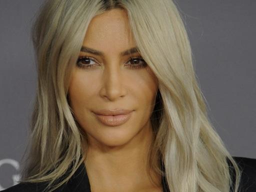 Kim Kardashian e Kanye West: la terza figlia potrebbe chiamarsi come una famosa casa di moda