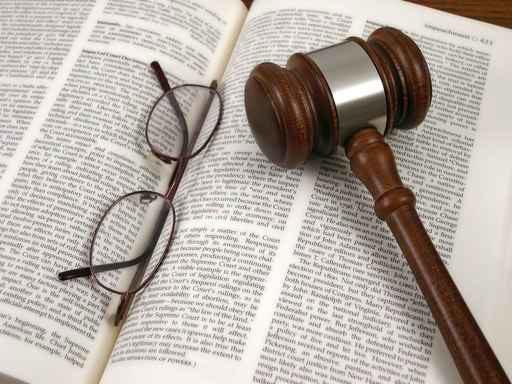 Genova: questa mattina la sentenza in Corte d'Appello per il processo relativo all'inchiesta 'Maglio 3'