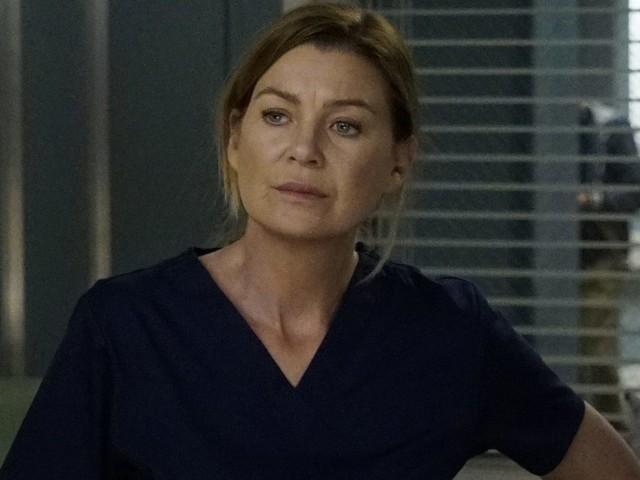 Ellen Pompeo shock: la stagione 17 di Grey's Anatomy sarà l'ultima?