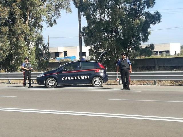 Bimbo ucciso da un'auto nel Maceratese