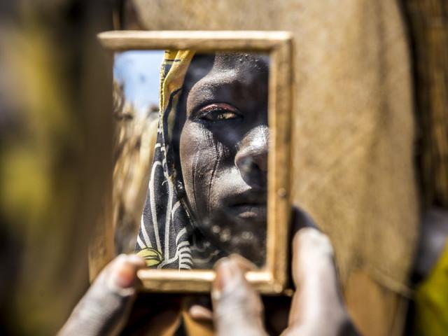 12 fotografie per raccontare il meglio e il peggio dell'anno trascorso secondo Medici Senza Frontiere
