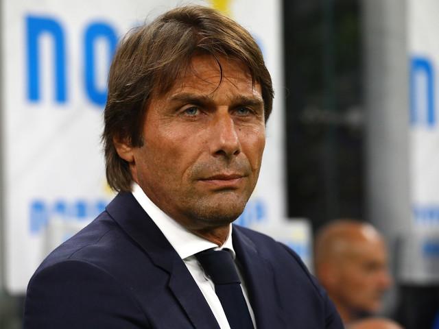 Attenta Inter, Conte non ha torto a volare basso: la storia dice che…