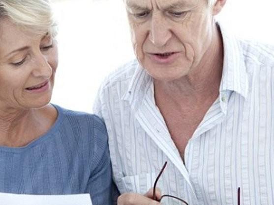 Cessione del quinto per pensionati: non tutti possono avvalersene