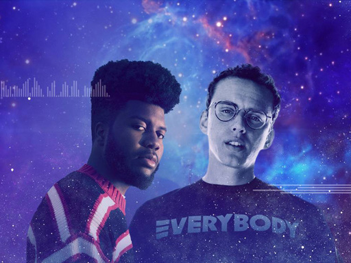 MTV VMA 2017: Khalid e Gucci Mane si aggiungono ai performer della serata!