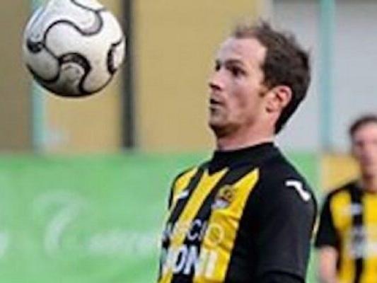 Trento, ex calciatore di 36 anni perde la vita cadendo da 10 metri
