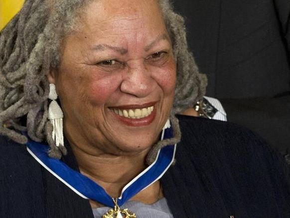 A 88 anni è morta Toni Morrison, premio Nobel nel 1993