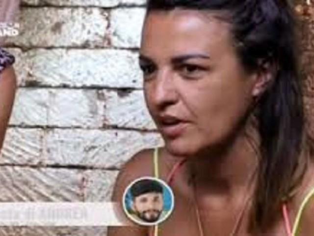 Temptation Island, Anna duramente criticata sui social: 'Strega manipolatrice'