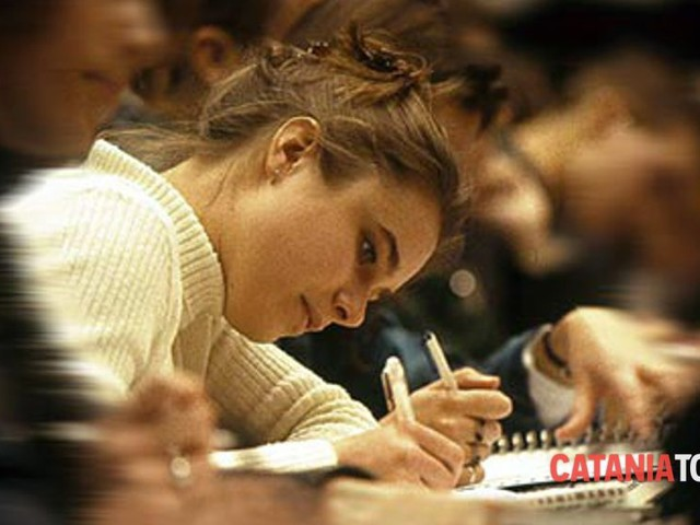 La Regione finanzia corsi di alta formazione per i giovani
