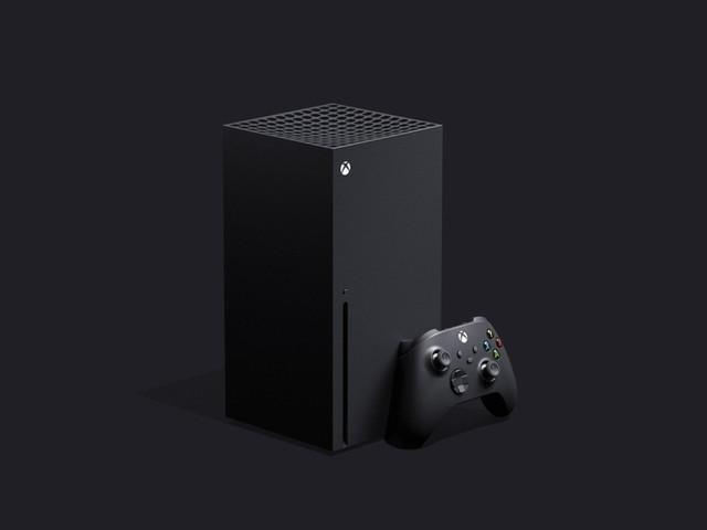 Xbox Series X/S: Microsoft dice addio alla chat vocale P2P per aumentare la sicurezza dei giocatori