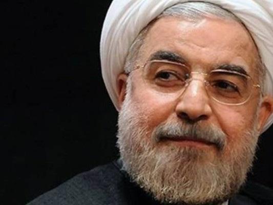 Il piano di Teheran per la pace nel Golfo, con un messaggio chiaro a Trump