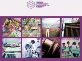 La lotta all'evasione e all'elusione fiscale è essenziale per raggiungere gli obiettivi globali di sviluppo e climatici