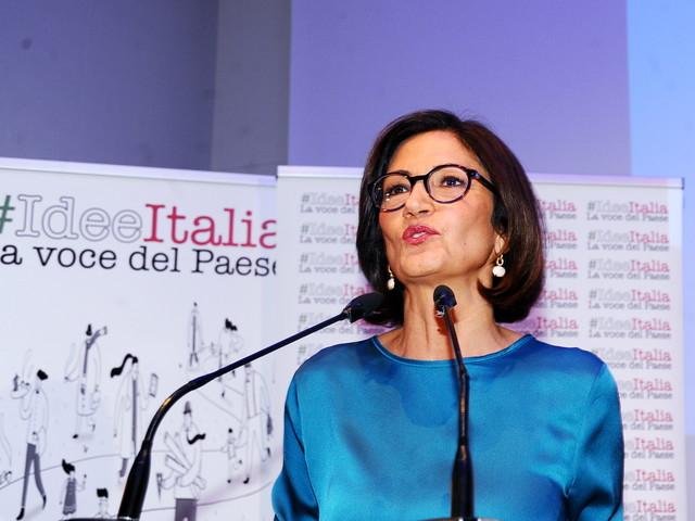 """Gelmini: """"L'alleato è Salvini. Intesa con Renzi? Mai"""""""