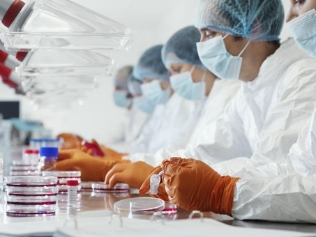 Disuguaglianze sanitarie tra Nord e Sud, fuga dei cervelli e carenza di medici