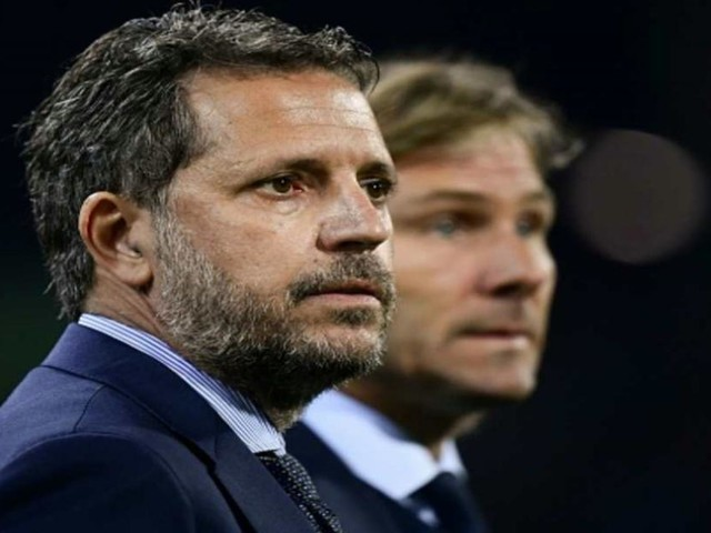 Calciomercato Juventus: Orsolini e Rugani per arrivare a Milinkovic Savic
