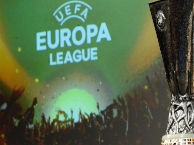 Finale Europa League Ajax-Manchester United: tutto quello che c'è da sapere