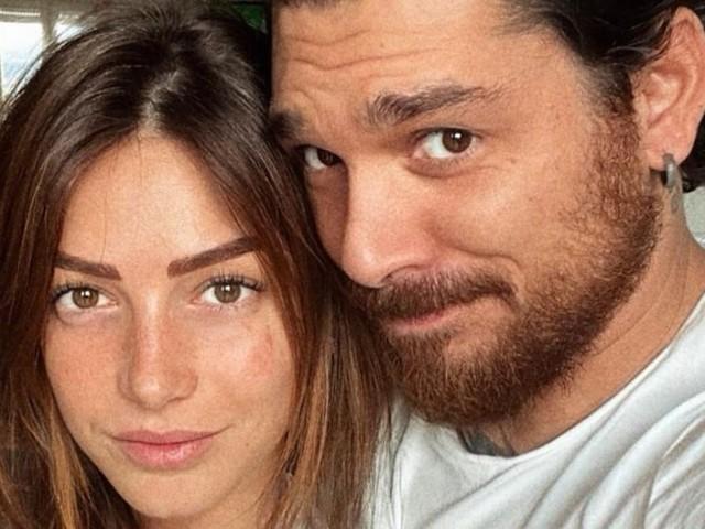 Andrea Cerioli: la fidanzata Arianna, fa una rivelazione inaspettata