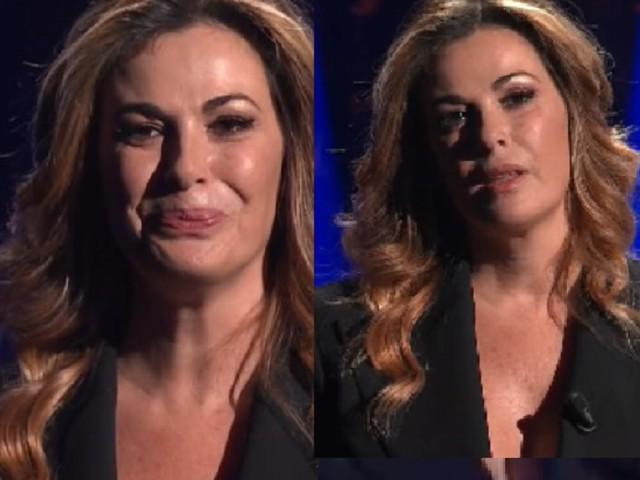 """Vanessa Incontrada si sfoga: """"La perfezione non esiste"""""""