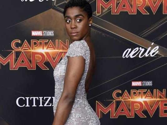 Bond 25: Lashana Lynch sarà la nuova agente 007 nel film?