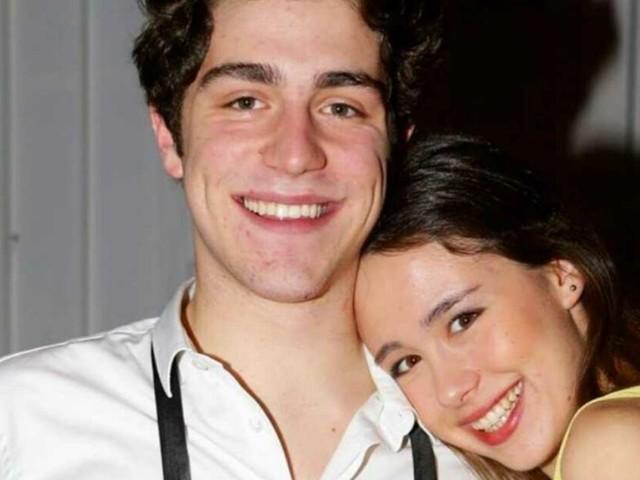 Aurora Ramazzotti e Tommaso Zorzi hanno litigato? La rivelazione
