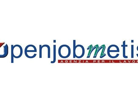 Openjobmetis, operatività su azioni proprie