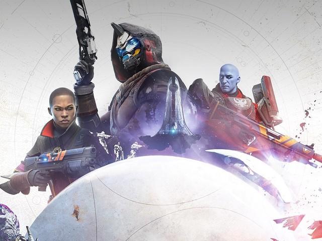 Destiny 2 Una Nuova Luce | Guida per principianti: come iniziare a giocare